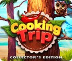 Jocul Cooking Trip Collector's Edition