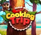 Jocul Cooking Trip