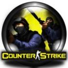 Jocul Counter-Strike