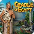 Jocul Cradle of Egypt