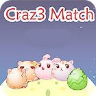 Jocul Craze Match