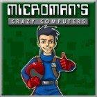 Jocul Crazy Computers