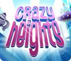 Jocul Crazy Heights