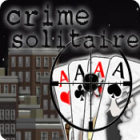 Jocul Crime Solitaire