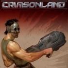 Jocul Crimsonland
