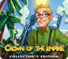 Jocul Crown Of The Empire Collector's Edition