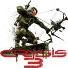 Jocul Crysis 3