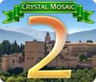 Jocul Crystal Mosaic 2