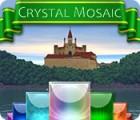 Jocul Crystal Mosaic