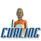 Jocul Curling