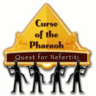 Jocul Curse of the Pharaoh: The Quest for Nefertiti