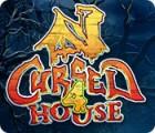 Jocul Cursed House 4