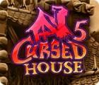 Jocul Cursed House 5