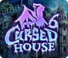 Jocul Cursed House 6