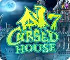 Jocul Cursed House 7
