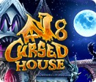 Jocul Cursed House 8