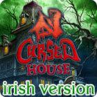 Jocul Cursed House - Irish Language Version!