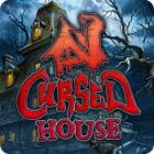 Jocul Cursed House