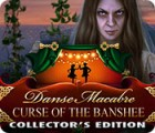 Jocul Danse Macabre: Curse of the Banshee Collector's Edition