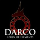 Jocul DARCO - Reign of Elements