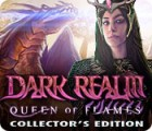 Jocul Dark Realm: Queen of Flames Collector's Edition
