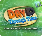 Jocul Day D: Through Time Collector's Edition