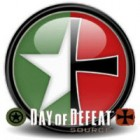 Jocul Day of Defeat: Source