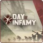 Jocul Day of Infamy