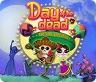 Jocul Day of the Dead: Solitaire Collection
