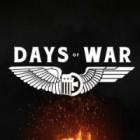 Jocul Days of War