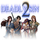 Jocul Deadly Sin 2: Shining Faith
