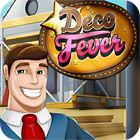 Jocul Deco Fever