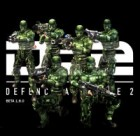 Jocul Defence Alliance 2