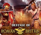 Jocul Defense of Roman Britain