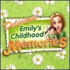 Jocul Delicious: Emily's Childhood Memories