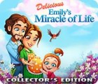 Jocul Delicious: Emily's Miracle of Life Collector's Edition