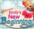 Jocul Delicious: Emily's New Beginning