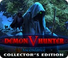 Jocul Demon Hunter V: Ascendance Collector's Edition