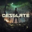 Jocul Desolate