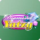 Jocul Diamond Yatzy