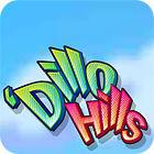 Jocul Dillo Hills
