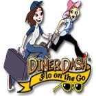 Jocul Diner Dash: Flo On The Go