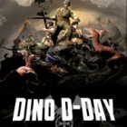 Jocul Dino D-Day