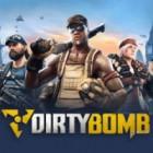 Jocul Dirty Bomb