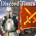 Jocul Discord Times