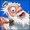 Jocul Doodle God: 8-bit Mania