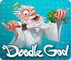 Jocul Doodle God