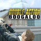 Jocul Double Action Boogaloo