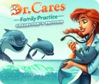 Jocul Dr. Cares: Family Practice Collector's Edition