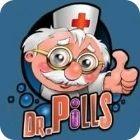Jocul Dr. Pills